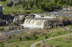 South Dakota waterfalls images File sioux falls waterfall jpeg wikimedia commons jpeg
