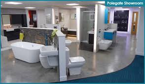bathroom design showrooms showrooms sussex plumbing supplies