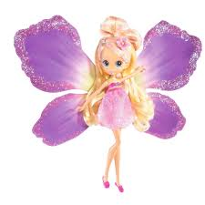 thumbelina gallery barbie movies wiki fandom powered wikia