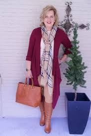 preppy for women over 50 classic summer preppy fashion over 40 fashion pinterest