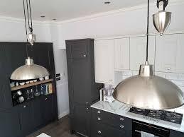 modern classic kitchen design modern grey shaker kitchen hallmark kitchen designs
