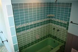 Kitchen And Bathroom Ideas by Glass Bathroom Tiles Ideas Zamp Co
