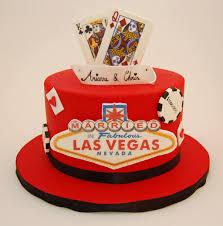 wedding cake las vegas wedding cakes las vegas wedding cakes vegas cakes las vegas