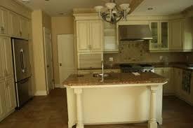 choix cuisine choix de céramique pour le plancher de cuisine