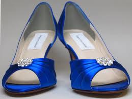 wedding shoes canada blue wedding shoes for wedding corners
