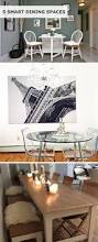 Discontinued Dining Room Chairs From Ikea 325 Best Dining Rooms Images On Pinterest Dining Room Ikea