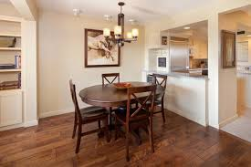 Dining Room Color Schemes The Kitchen And Dining Room Paint Color Ideas Home Decor