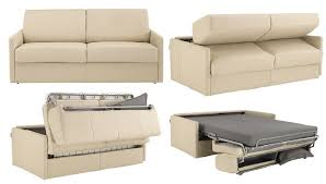canape rapido cuir canapé lit beige royal sofa idée de canapé et meuble maison