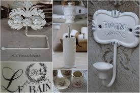 accessoires badezimmer bad toiletten accessoires die feenscheune