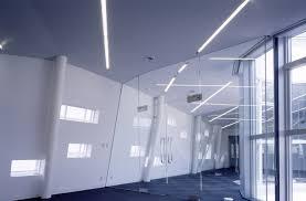 Good Lighting Design Re Tem Tokyo Factory Lighting Are Art Re Tem Environment