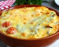 recette de cuisine minceur les 493 meilleures images du tableau légumes on les aime aussi