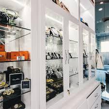 hidden jewelry cabinets design ideas