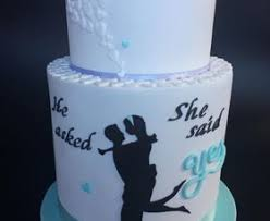 wedding cakes geelong great ocean rd wedding cake makers and