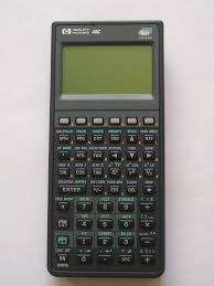 hp calculators wikipedia