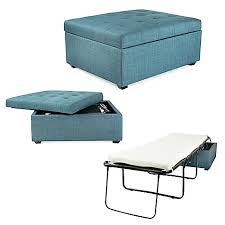 Convertible Ottoman Ibed Convertible Ottoman Bed Bed Bath Beyond