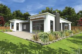 david reid homes contemporary 2 specifications house plans