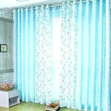 light blue curtains bedroom light blue curtains living room light blue curtains marvelous light