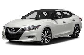nissan altima 2015 on lease 2017 nissan maxima deals prices incentives u0026 leases overview