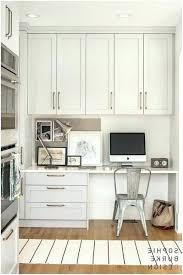 kitchen office ideas kitchen desk chair kitchen desk chair best kitchen desk areas