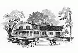 eplans farmhouse eplans farmhouse house plan farmhouse favorite 2690 square