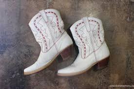 womens cowboy boots size 9 1 2 southwestvintage womens boots size 9 1 2 s cowboy boots