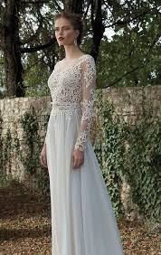 robe de mariã e hiver robe de mariée hiver vintage goldy mariage