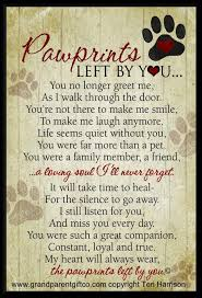 Poems Of Comfort For Loss 226 Best Loss Of A Loved One Images On Pinterest Angel Babies