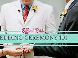 wedding quotes non religious the 25 best non religious wedding ceremony ideas on