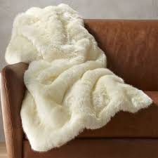 Rugged Wearhouse Clothing Rugs Luxury Rugged Wearhouse 8 X 10 Area Rugs On White Throw Rug