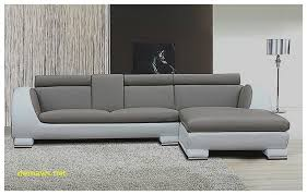 Sectional Sofas Winnipeg Sectional Sofa Sectional Sofas Winnipeg Kem Hill U Shaped Dewaws