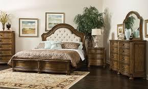 Fairmont Designs Furniture Fairmont Designs Traveler High Mountain Queen Bedroom The Dump