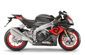 aprilia motocross bike aprilia rsv4 rr archives asphalt u0026 rubber