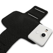lg nexus 5x running jogging sports armband for lg nexus 5x fitness gym pouch