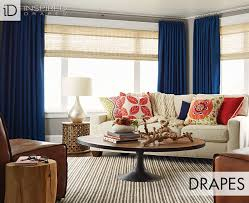 Curtains And Blinds Custom Curtains And Drapes Budget Blinds
