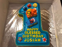 cake story home facebook