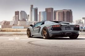lamborghini light grey lamborghini adv 1 wheels media gallery