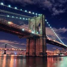 new york circle line harbor lights cruise tickets for harbor lights cruise new york tiqets