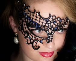 masquerade masks for women masquerade mask etsy