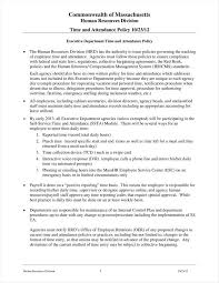 method of procedure template word birthday card template resume