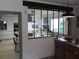cuisine industrielle deco cuisine industrielle deco galerie avec inspiration industrielle lsd