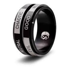 d20 spinner ring website 20 sided d20 ring critsuccess