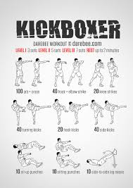 best 25 kickboxing classes ideas on pinterest boxing training