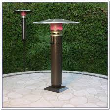 Home Depot Patio Heater by Home Depot Patio Heater Cover Patios Home Furniture Ideas