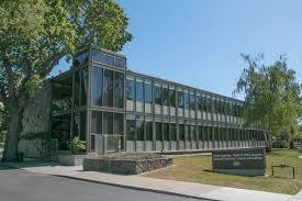 Stanford Health Care Shc Stanford Stanford General Ent Clinic Otolaryngology U003cbr U003ehead U0026 Neck