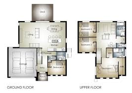 home architecture plans 3 bedroom home plans