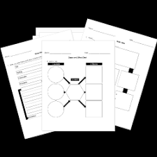 free printable figurative language tests and worksheets