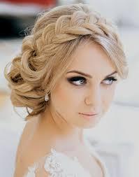 jeux de coiffure de mariage images coiffure mariage moderne coiffure moderne coiffure en image
