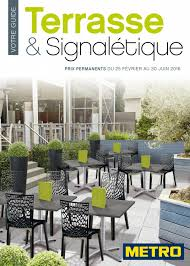 Spa Gonflable Mr Bricolage by Catalogue Mr Bricolage Jardin By Skazy Issuu
