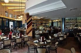 best type of flooring for a restaurant bar express flooring