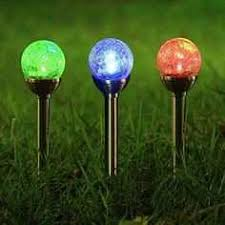 smartyard led string lights color changing solar lights outdoor inspirational hgtv outdoor solar